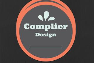 Compiler Design Training