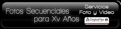 Video-Fotos-secuenciales-y-Cuadros-para-15-años-en-Toluca-Zinacantepec-DF-Cdmx-y-Ciudad-de-Mexico