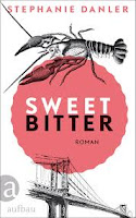 https://anjasbuecher.blogspot.co.at/2017/05/rezension-sweetbitter-stephanie-danler.html