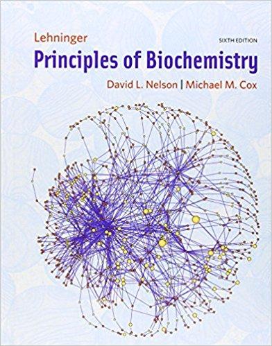 Biochemistry 8th Edition Berg Pdf
