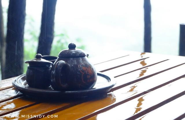 teh poci khas brebes
