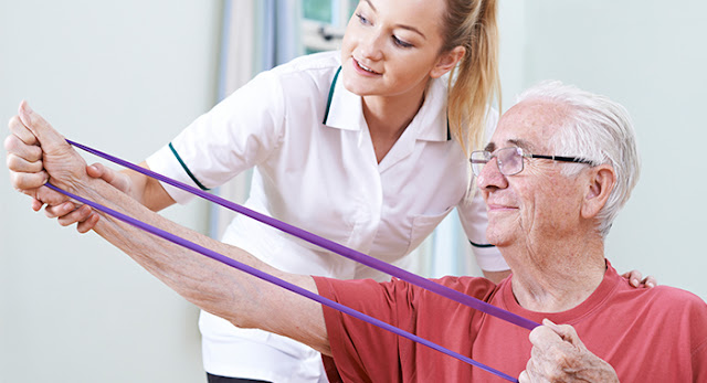 More About Physical Therapy Courses Fort Lauderdale
