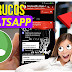 5 Trucos NUEVOS para tu WhatsApp 2017! Android
