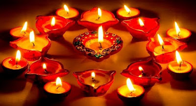 Short-Quotes-On-Diwali-In-English-for-twitter