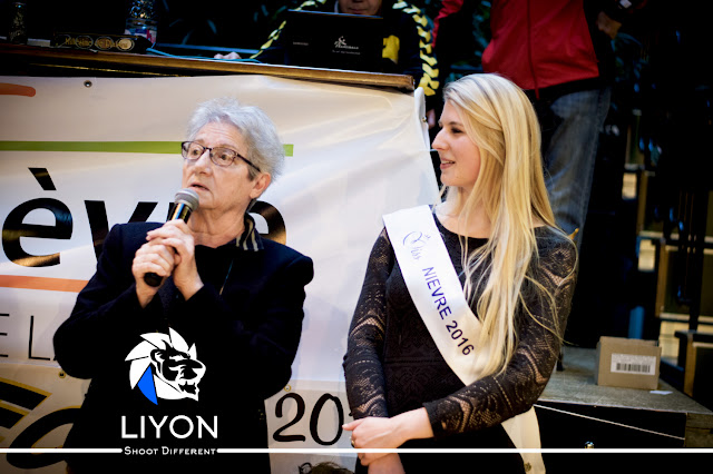 clamecy claudine boisorieux miss nievre