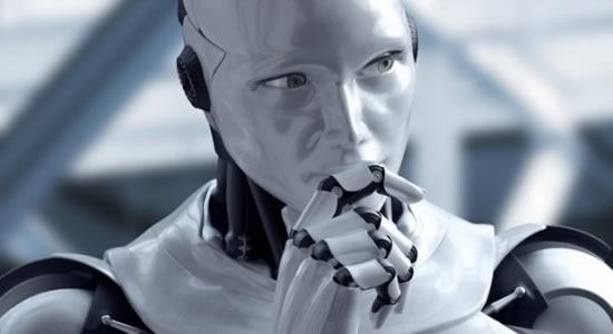 Inteligência Artificial identifica foragido da polícia em multidão com 60 mil pessoas