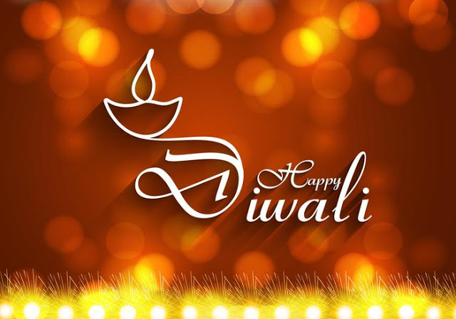 Diwali Wishes 2018 Images