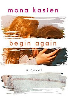 Begin Again Mona Kasten - recenzja