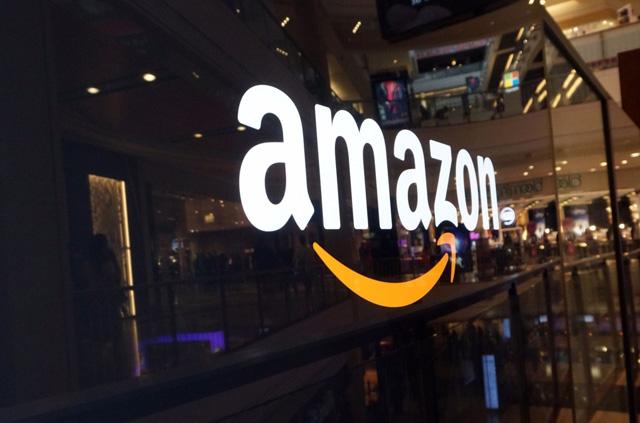"""Trải nghiệm khách hàng tại Amazon """"đỉnh"""" đến mức nào?"""