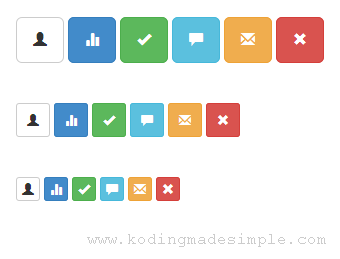 twitter-bootstrap-buttons-with-icons-only