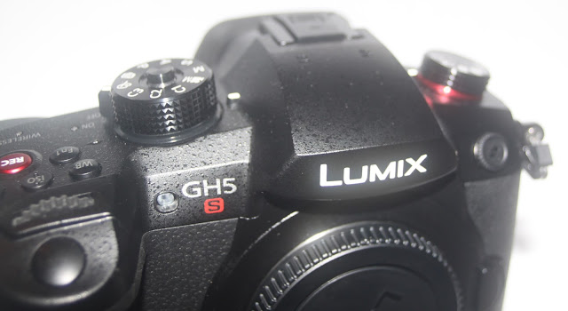 https://www.focus-numerique.com/hybride/tests/panasonic-gh5s-3713.html