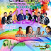 ONE ONE 9 SEMI ACCOSTIC CAMBRIANS DREAMS NIGHT LIVE IN NEGOMBO 2017-07-30
