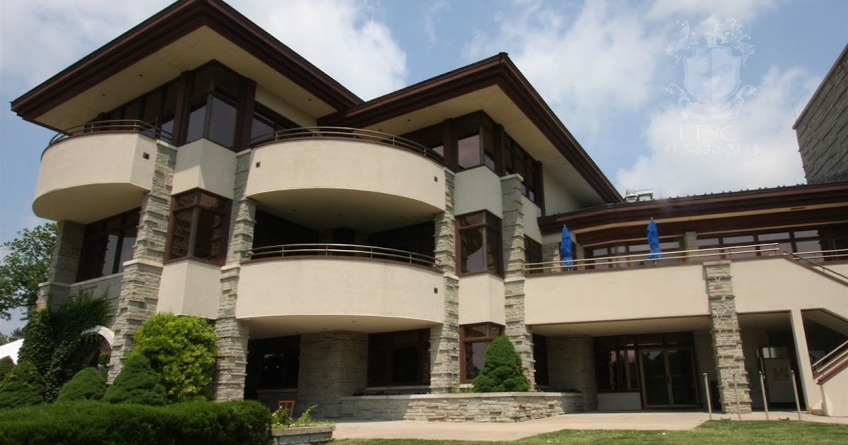 SpringfieldMOHomeValues: Highland Springs Country Club and Golf Course Homes for sale