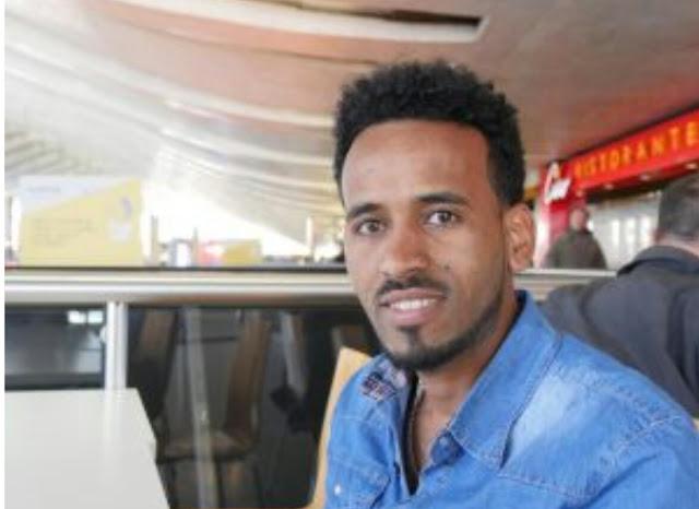 قصة مهاجر مشرفة:تعرف على الرجل الذي جاء لاجئا وصار أستاذ الكيمياء