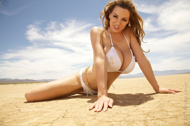 Jordan-Carver-Lada-hottest-and-sexiest-photoshoot-hd-picture_21