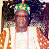 Wow! Lagos Monarch who was kidnapped is freed from Kidnappers Den...