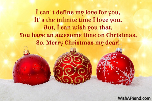 Merry Christmas Images | Christmas Pictures 2017 | Merry Christmas ...