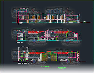download-autocad-cad-dwg-file-hotel-reservation-guest