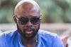 """Morreu Mandoza """"Lenda do Kwaito"""" aos 38 anos"""