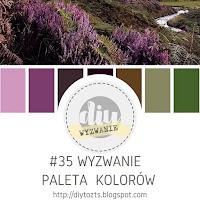 http://diytozts.blogspot.com/2018/09/35-wyzwanie-paleta-kolorow.html