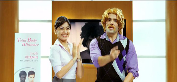 Watch Online First Look Of Kya Super Kool Hai Hum (2012) Hindi Movie On Megavideo DVD Quality