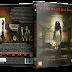 O Chamado do Mal DVD Capa