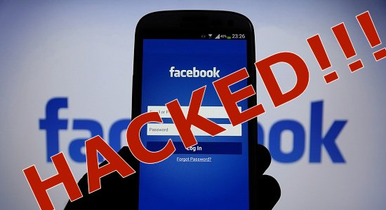 4 Quick Actions To Take When Your Facebook Account Is Hacked