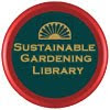 Click to visit the Sustainable Gardening Library