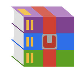 Download WinRAR 5.31 Beta 1 Offline Installer 2016