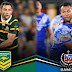 RLWC: AUSTRALIA VS SAMOA MATCH PREVIEW