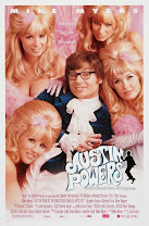 Austin Powers: International Man of Mystery<br><span class='font12 dBlock'><i>(Austin Powers: International Man of Mystery )</i></span>