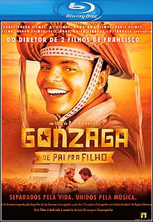 Gonzaga: De Pai pra Filho BluRay 720p Nacional