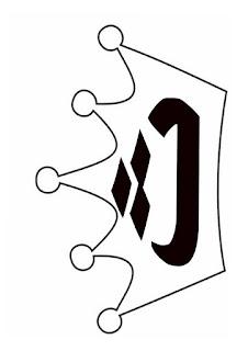 20770509 867691006718704 6973474956758000458 n - بطاقات تيجان الحروف ( تطبع على الورق المقوى الملون و تقص)