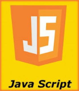 Simple Custom Email Validation (JavaScript)