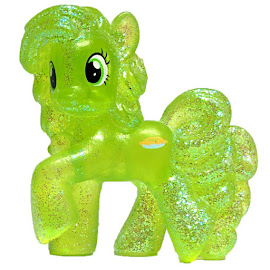 My Little Pony Wave 4 Peachy Sweet Blind Bag Pony