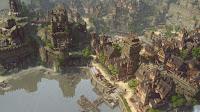 Spellforce 3 Game Screenshot 5