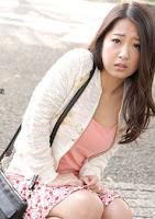 1pondo 060416_311 Tobikko attached – to crush – Satomi Suzuki