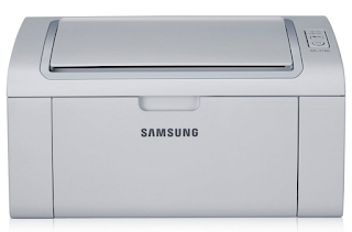 http://driprinter.blogspot.com/2015/10/samsung-ml-2161-driver-download.html
