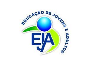 Abertas as inscrições para os exames da EJA Online 2016