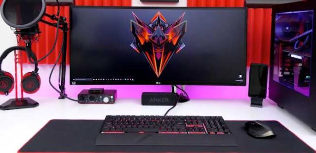 Bеnеfіtѕ оf Gaming - PC аnd Video Games
