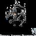 Commando VM v1.3 - The First Full Windows-based Penetration Testing Virtual Machine Distribution