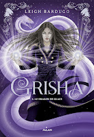 https://enjoybooksaddict.blogspot.com/2019/01/chronique-grisha-tome-2-le-dragon-de.html