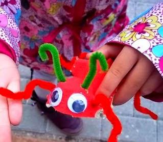http://www.manualidadesinfantiles.org/hormigas-con-hueveras