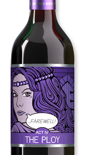 winelabels grafica comunicazione