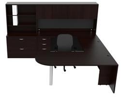 Cherryman Desk