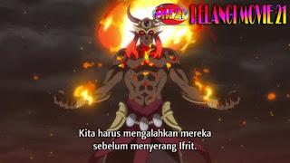 Tensei-Shitara-Slime-Datta-Ken-Episode-7-Subtitle-Indonesia