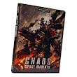 EDITORIAL: The State of Chaos Marines | Warhammer 40k, Fantasy, Wargames & Miniatures News: Bell of Lost Souls