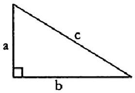 Cara Menghitung Rumus Phytagoras Lengkap dengan Contoh Soal dan Pembahasannya