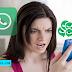 Bosan WhatsApp di Smartphone, Begini Caranya !