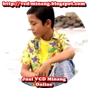 Revo Ramon - Ayah Di Rantau (Full Album)